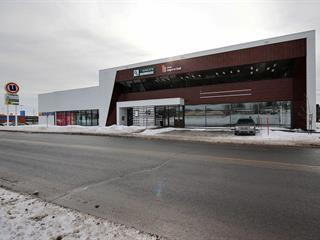 Commercial unit for rent in Lévis (Desjardins), Chaudière-Appalaches, 40, Route du Président-Kennedy, suite 104A, 25075050 - Centris.ca
