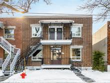 Triplex for sale in Montréal (Villeray/Saint-Michel/Parc-Extension), Montréal (Island), 7140 - 7144, 6e Avenue, 15552878 - Centris.ca