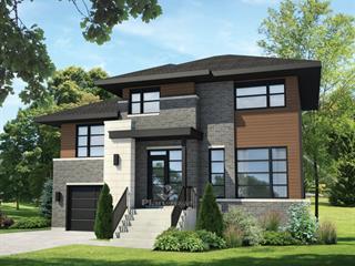 Maison à vendre à Repentigny (Le Gardeur), Lanaudière, boulevard  Lacombe, 11404390 - Centris.ca