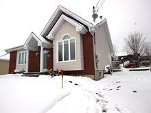 Maison à vendre à Lac-Mégantic, Estrie, 3235, Rue  Marceau, 15966114 - Centris.ca