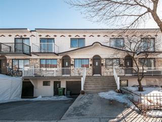 Quintuplex for sale in Montréal (Saint-Léonard), Montréal (Island), 4630 - 4636A, boulevard  Robert, 26245506 - Centris.ca