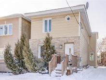 House for sale in Gatineau (Hull), Outaouais, 177, Rue  Dollard-des Ormeaux, 21046078 - Centris.ca