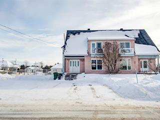 House for sale in Saint-André-Avellin, Outaouais, 12, Rue  Boyer, 28607270 - Centris.ca