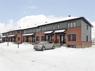Maison à louer à Vaudreuil-Dorion, Montérégie, 462, Rue  Valois, 26752650 - Centris.ca