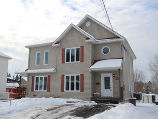 House for sale in Windsor, Estrie, 113, Place  Allen, 18200991 - Centris.ca