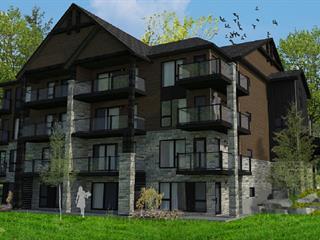Loft / Studio à vendre à Bromont, Montérégie, 92, Rue de Joliette, app. 207, 26305499 - Centris.ca