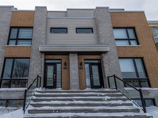 Maison à vendre à Montréal (Saint-Léonard), Montréal (Île), 7120, Rue  Daudet, 16089483 - Centris.ca