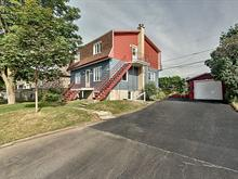 Duplex for sale in Québec (Charlesbourg), Capitale-Nationale, 1423 - 1425, Rue  Georges-Saint-Hilaire, 20603797 - Centris.ca