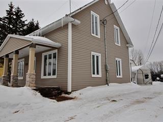 House for sale in Fortierville, Centre-du-Québec, 157, Rue  Principale, 20837142 - Centris.ca