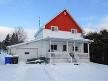 House for sale in Scotstown, Estrie, 64, Chemin  Victoria Est, 9266490 - Centris.ca