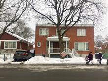 House for rent in Montréal (Ahuntsic-Cartierville), Montréal (Island), 9930, Rue  Tolhurst, 14654520 - Centris.ca