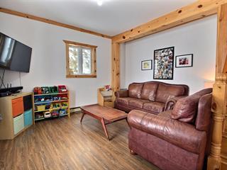 Maison à vendre à Fortierville, Centre-du-Québec, 157, Rue  Principale, 20837142 - Centris.ca