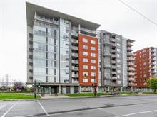 Condo / Appartement à louer à Montréal (Saint-Léonard), Montréal (Île), 4720, Rue  Jean-Talon Est, app. 504, 17833167 - Centris.ca