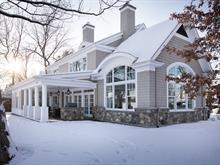 House for sale in Magog, Estrie, 270, Rue  Cabana, 15668935 - Centris.ca