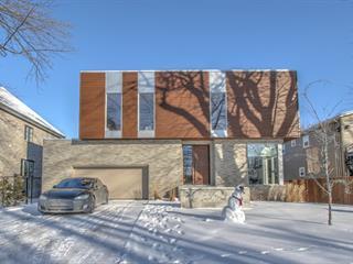 Maison à vendre à Dorval, Montréal (Île), 65, Avenue de la Présentation, 17463008 - Centris.ca