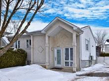 House for sale in Repentigny (Le Gardeur), Lanaudière, 298, Rue  Desparois, 15187465 - Centris.ca