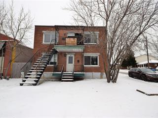 Duplex for sale in Longueuil (Saint-Hubert), Montérégie, 3549 - 3551, Grande Allée, 19920507 - Centris.ca