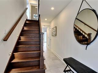House for sale in Vaudreuil-Dorion, Montérégie, 94, Rue  Maurice-Richard, 23515887 - Centris.ca