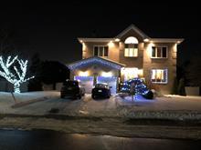 Maison à vendre à Montréal (L'Île-Bizard/Sainte-Geneviève), Montréal (Île), 3170, boulevard  Chèvremont, 24089888 - Centris.ca