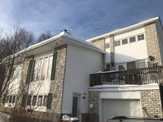 Maison à vendre à Témiscaming, Abitibi-Témiscamingue, 17, Rue  Bellevue, 27800850 - Centris.ca