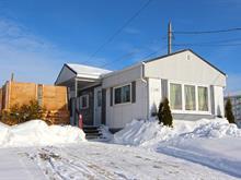 Mobile home for sale in Lévis (Les Chutes-de-la-Chaudière-Ouest), Chaudière-Appalaches, 1329, Rue de Sapporo, 23326375 - Centris.ca