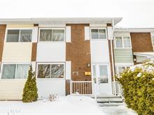House for sale in Gatineau (Hull), Outaouais, 11, Rue de l'Aquitaine, 24469634 - Centris.ca