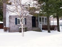 Maison à vendre à Laval (Fabreville), Laval, 932, Rue  Serge, 9676850 - Centris.ca