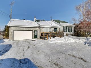 House for sale in Saint-Roch-de-l'Achigan, Lanaudière, 480, Rang du Ruisseau-des-Anges Sud, 16205263 - Centris.ca