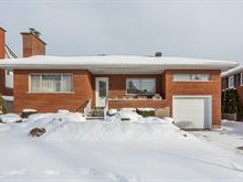 House for sale in Montréal (Lachine), Montréal (Island), 860, 38e Avenue, 11347247 - Centris.ca