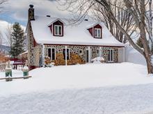House for sale in Lac-Beauport, Capitale-Nationale, 6, Chemin de l'Écorce, 25270156 - Centris.ca