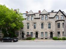 House for rent in Montréal (Ville-Marie), Montréal (Island), 1241Z, Rue du Fort, 17203952 - Centris.ca