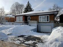 House for sale in Laval (Pont-Viau), Laval, 250, Rue des Alouettes, 22312190 - Centris.ca
