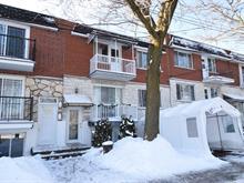 Duplex à vendre à Montréal (Mercier/Hochelaga-Maisonneuve), Montréal (Île), 2776 - 2778, Avenue  Parkville, 28054648 - Centris.ca