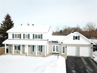 House for sale in Magog, Estrie, 81, Rue  René, 11002177 - Centris.ca
