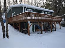 House for sale in La Pêche, Outaouais, 350, Chemin du Lac-Teeples, 22349748 - Centris.ca