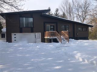House for sale in Laval (Auteuil), Laval, 124, Terrasse  D'Auteuil, 26715875 - Centris.ca