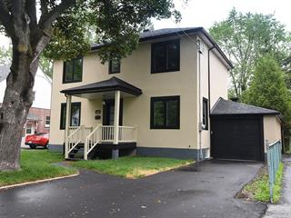 House for sale in Dorval, Montréal (Island), 435, Avenue  Starling, 26285255 - Centris.ca