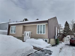 House for sale in Québec (Beauport), Capitale-Nationale, 12, Rue  Théobald-Dillon, 22321411 - Centris.ca