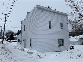 House for sale in Ville-Marie, Abitibi-Témiscamingue, 16, Rue  Saint-Gabriel Sud, 28309562 - Centris.ca