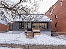 Maison à vendre à Montréal (Rosemont/La Petite-Patrie), Montréal (Île), 6854, 25e Avenue, 11040406 - Centris.ca