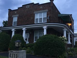 Duplex for sale in Laval (Chomedey), Laval, 4711 - 4713, boulevard du Souvenir, 24256182 - Centris.ca