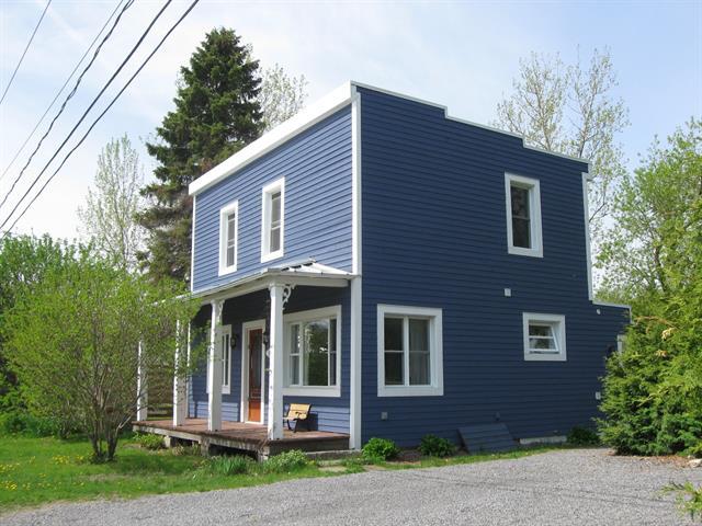 House for sale in L'Assomption, Lanaudière, 2801, boulevard de l'Ange-Gardien Nord, 22377009 - Centris.ca