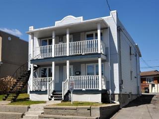 Duplex à vendre à Sainte-Thérèse, Laurentides, 50 - 52, Rue  Blainville Est, 18125064 - Centris.ca