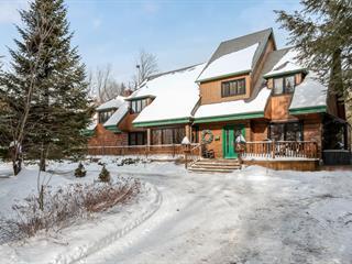 House for sale in Saint-Lazare, Montérégie, 2031, Rue  Forest Hill, 19066549 - Centris.ca