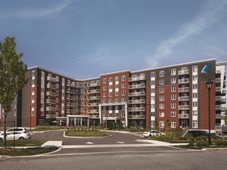 Condo / Apartment for rent in Boisbriand, Laurentides, 1900, Rue des Francs-Bourgeois, apt. 407, 27956265 - Centris.ca