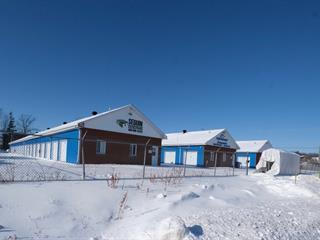 Bâtisse industrielle à vendre à Sainte-Anne-des-Plaines, Laurentides, 31, Rue des Menuisiers, 16056749 - Centris.ca
