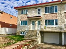 Triplex for sale in Laval (Vimont), Laval, 1841 - 1843, Rue  Le Royer, 23233876 - Centris.ca