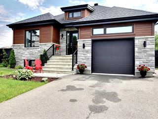 House for sale in Saint-Jérôme, Laurentides, 193, Rue  Gaston-Poirier, 22602100 - Centris.ca