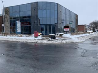 Local commercial à louer à Montréal (Saint-Léonard), Montréal (Île), 4755, Rue  Jarry Est, local 2, 17291294 - Centris.ca
