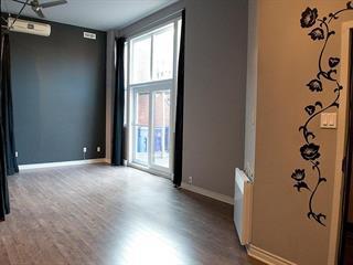 Loft / Studio à louer à Gatineau (Gatineau), Outaouais, 383, Rue  Notre-Dame, app. 4, 26262056 - Centris.ca